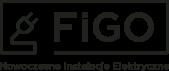 /assets/img/logo.png
