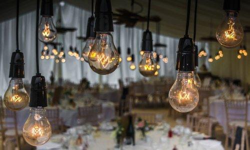 Instalacje Elektryczne, Figołuszka, Pszczyna, elektryk